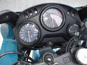 1992 Honda Cbr 600 F2