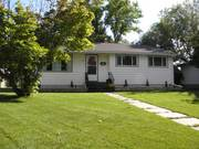 Rent to own in windsor park
