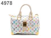 Louis Vuitton cheap purses wholesale, buy newest coach wallets, dg bags