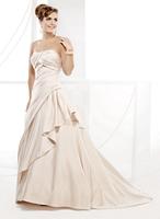 $304.20 Ella Rosa BE88 online