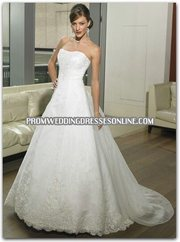 Sottero and Midgley SSM5077 online