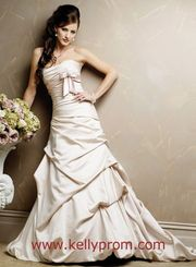 $248.8 Discount Maggie Sottero Debbie On Sale