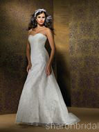 Only  $344.00 Allure 2117 online $344.00