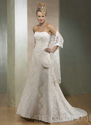 sharonbridal.co.uk offer cheap Maggie Sottero Grace