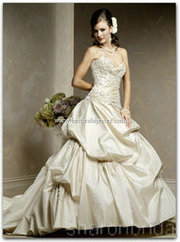 How Much Is Maggie Sottero Mary $399.00
