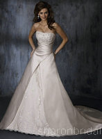 Buy Variety Of Cheap Wedding Dresses,  Prom Dresses,  Free Shipping At s