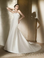Buy Variety Of Cheap Dresses,  Free Shipping At sharonbridal.co.uk