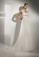 How Much Is Pronovias Moscatel dress