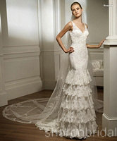 How Much Is Pronovias Rosalba dress