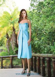 New Arrival Da Vinci 9257T for your Bridesmaid Dresses In Kappra Brida