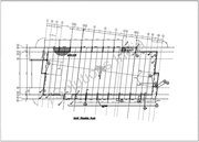 steel shop drawings as per country codes and standard