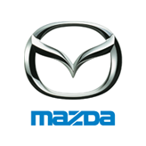 Mazda 5 Services and Vehicles