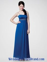 Discount Alfred Angelo 3440 Prom Dresses,  Find Your Perfect Alfred Ang