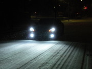 HID Xenon conversion kits with SLIM BALLAST $80 FULL SINGLE KIT