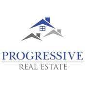 Progressive Real Estate