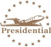 Winnipeg Private Jet Charter - Presidential Aviation