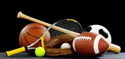 Sports Statistics and Media content production