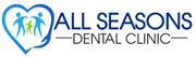 Dental Clinic Winnipeg  - Emergency Dental Services In Winnipeg
