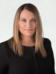Criminal Defense Lawyer Winnipeg