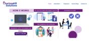 Charissa HR Solutions