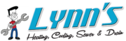 Lynn's HVAC Winnipeg: Heating Cooling Sewer
