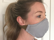 Order Great Quality Cloth Face Mask at Best Price