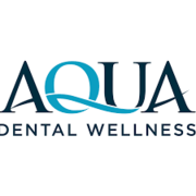 Aqua Dental Wellness