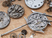 From Where One Can Get Watch Repair Services in Winnipeg?