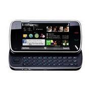 Nokia N97 Smartphone 32 GB buy 3 get 1 free